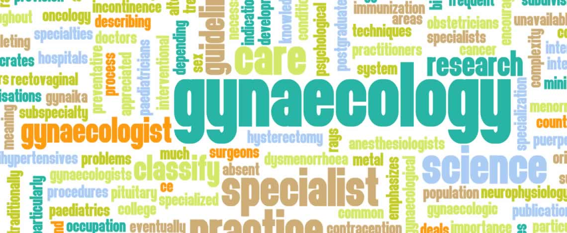medical treatment wordcloud image